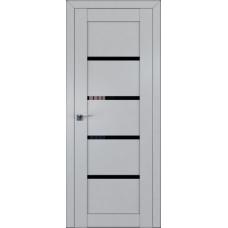 Межкомнатная дверь ProfilDoors 2.09U