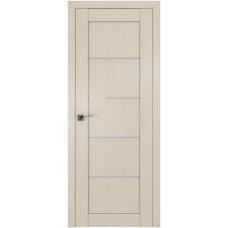 Межкомнатная дверь ProfilDoors 2.11U
