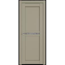 Межкомнатная дверь ProfilDoors 2.43U