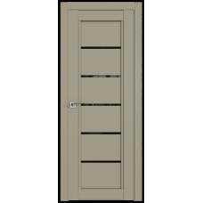Межкомнатная дверь ProfilDoors 2.76U