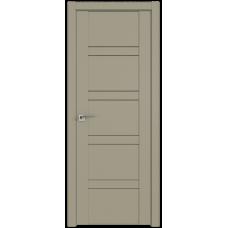 Межкомнатная дверь ProfilDoors 2.80U