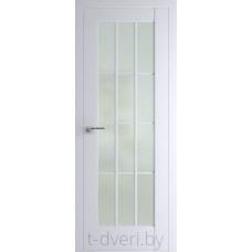 Межкомнатная дверь ProfilDoors 102U