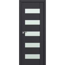 Межкомнатная дверь ProfilDoors 29U