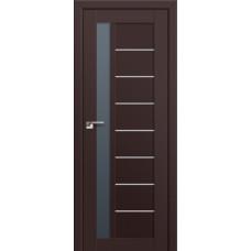 Межкомнатная дверь ProfilDoors 37U
