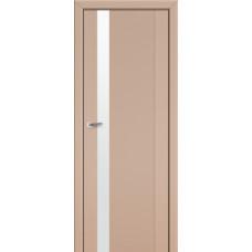 Межкомнатная дверь ProfilDoors 62U