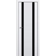 Межкомнатная дверь ProfilDoors 63U