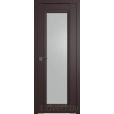 Межкомнатная дверь ProfilDoors 2.101U