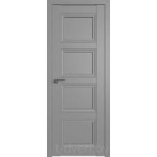 Межкомнатная дверь ProfilDoors 2.106U