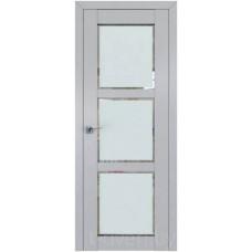 Межкомнатная дверь ProfilDoors 2.13U
