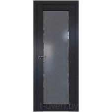 Межкомнатная дверь ProfilDoors 2.19U