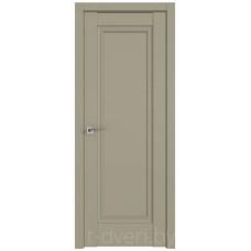 Межкомнатная дверь ProfilDoors 2.34U
