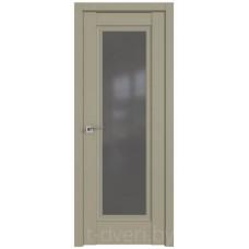 Межкомнатная дверь ProfilDoors 2.35U