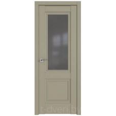 Межкомнатная дверь ProfilDoors 2.37U
