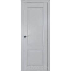 Межкомнатная дверь ProfilDoors 2.41U