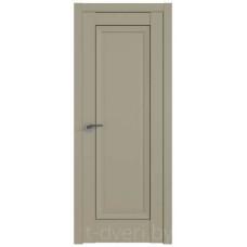 Межкомнатная дверь ProfilDoors 2.85U