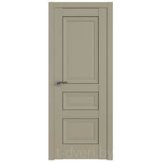 Межкомнатная дверь ProfilDoors 2.93U