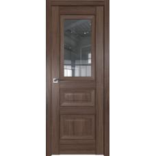 """Двери межкомнатные экошпон  2.94Xn """"ПРОФИЛЬ ДОРС"""""""
