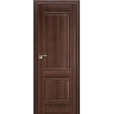 """Двери межкомнатные экошпон 1Х """"ПРОФИЛЬ ДОРС"""""""