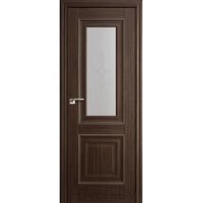 """Двери межкомнатные экошпон 28Х """"ПРОФИЛЬ ДОРС"""""""