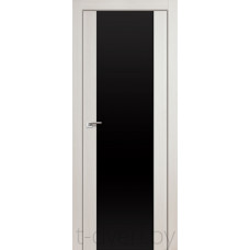 Двери межкомнатные ProfilDoors 8Х (Профиль Дорс)