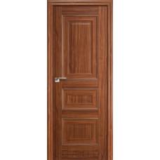 """Двери межкомнатные экошпон 25Х """"ПРОФИЛЬ ДОРС"""""""