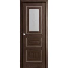 """Двери межкомнатные экошпон 26Х """"ПРОФИЛЬ ДОРС"""""""