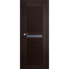 Двери межкомнатные ProfilDoors 2.43Х (Профиль Дорс)