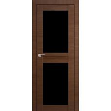 Двери межкомнатные ProfilDoors 2.44Х (Профиль Дорс)