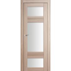Двери межкомнатные ProfilDoors 2.46Х (Профиль Дорс)