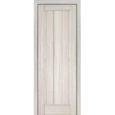 Двери межкомнатные ProfilDoors 2.47Х (Профиль Дорс)