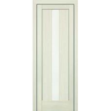 Двери межкомнатные ProfilDoors 2.48Х (Профиль Дорс)