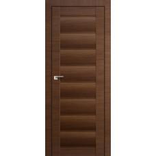 Двери межкомнатные ProfilDoors 2.49Х (Профиль Дорс)