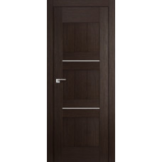 Двери межкомнатные ProfilDoors 34Х (Профиль Дорс)
