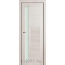 Двери межкомнатные ProfilDoors 37Х (Профиль Дорс)