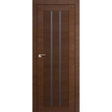 Двери межкомнатные ProfilDoors 49Х (Профиль Дорс)