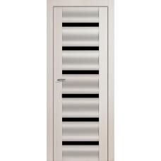 Двери межкомнатные ProfilDoors 57Х (Профиль Дорс)