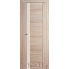 Двери межкомнатные ProfilDoors 62Х (Профиль Дорс)
