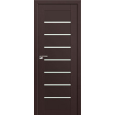Двери межкомнатные ProfilDoors 71Х (Профиль Дорс)