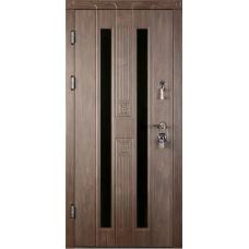 Дверь металлическая Промет ВЕРОНА