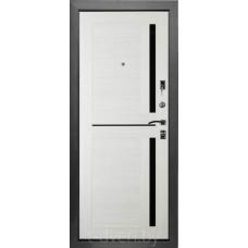 Дверь металлическая Промет СОЛОМОН ЭЛЕГИЯ