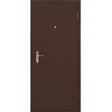 Дверь металлическая ПРОМЕТ СПЕЦ