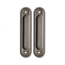 Ручка для раздвижных дверей SH010/CL