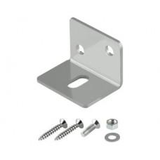 Монтажный уголок ARMADILLO для верхней направляющей Comfort mounting bracket