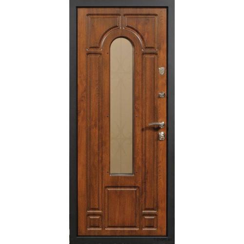 купить дверьки в подпол нестандартный