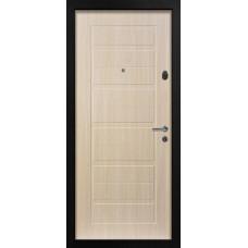 Металлическая дверь серии T-doors  модель Орион