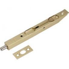 Упор торцевой дверной AGB модель D00320