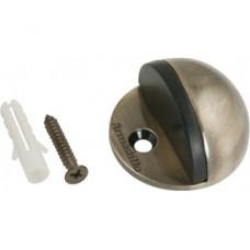 Упор торцевой дверной ARMADILLO модель DH003ZA