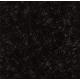 https://t-dveri.by/image/cache/catalog/zakaz/africa-black-80x80.png