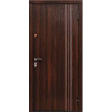 Стальная линия дверей г  Могилев модель Линия с терморазрывом