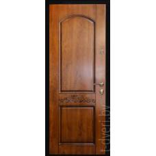 Стальная линия дверей г  Могилев модель Милано с терморазрывом